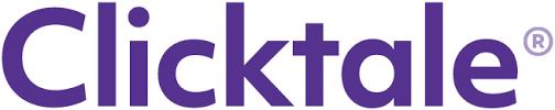 Logo_Clicktale