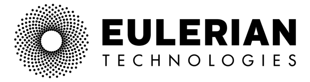 Logo_Eulerian Analytics
