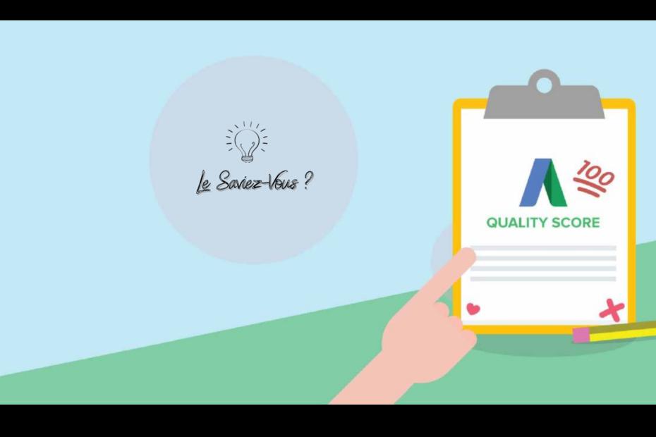 Score_de_qualité_Le Saviez-Vous _