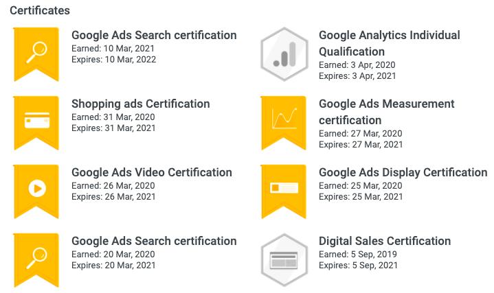 Google_certifications_RLDC
