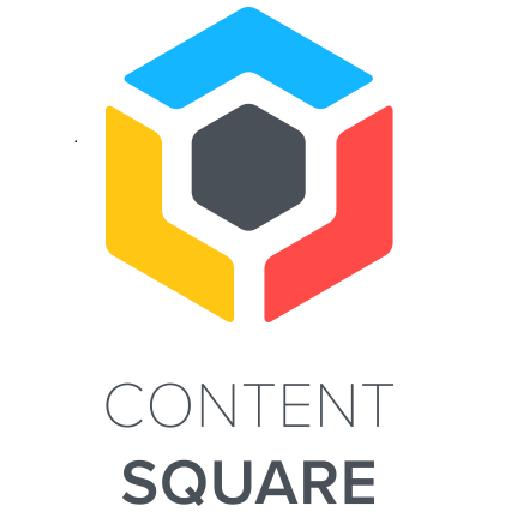 Logo_Contentsquare