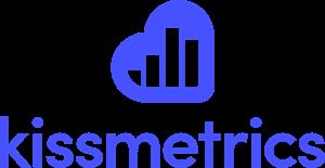 Logo_KissMetrics