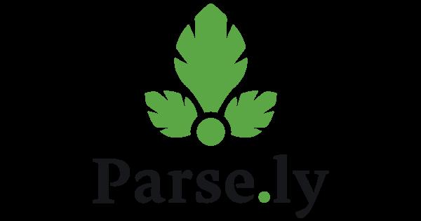 Logo_Parse.ly