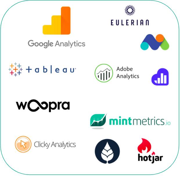 Logo_Other Analytics Services