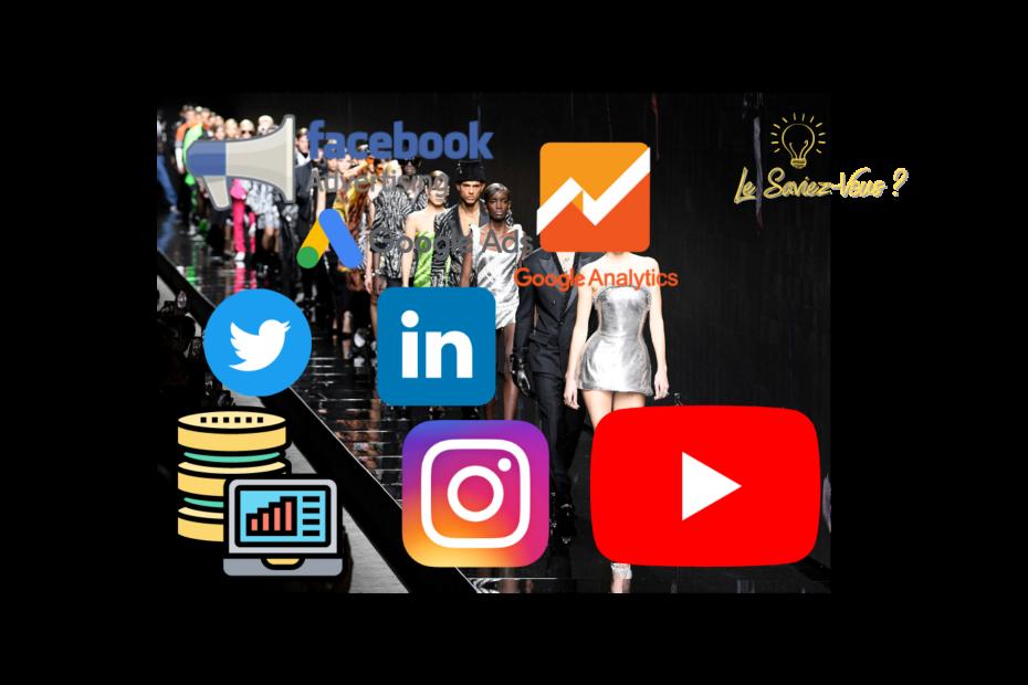 Tendances Publicitaires 2021_Le Saviez Vous
